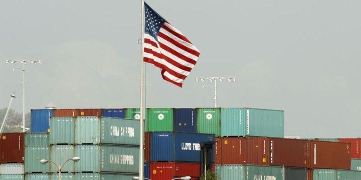 ABD ticaret açığı Aralık