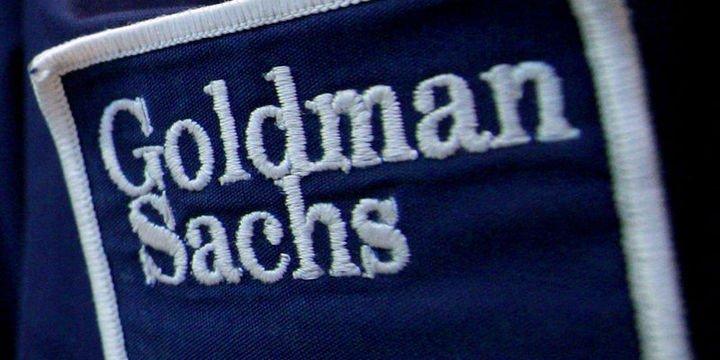 Goldman/Schwartz: Hisselerde alım avantajı var