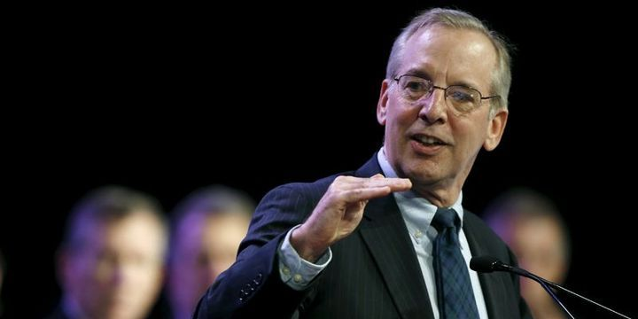 Fed/Dudley: Ekonomiye ilişkin beklentilerde değişiklik olmadı