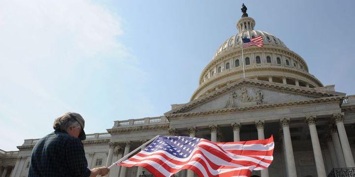 ABD Senatosu 2 yıllık bütçe planı üzerinde anlaştı