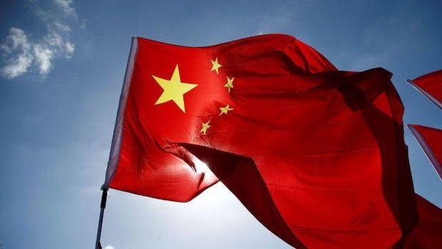 Çin'in sermaye çıkışları üzerindeki kontrolleri hafiflettiği belirtildi