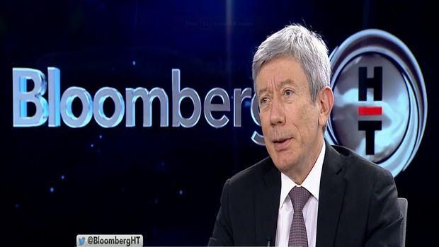 YASED/Erdem: Yabancı yatırımda 2018 daha iyi olacaktır