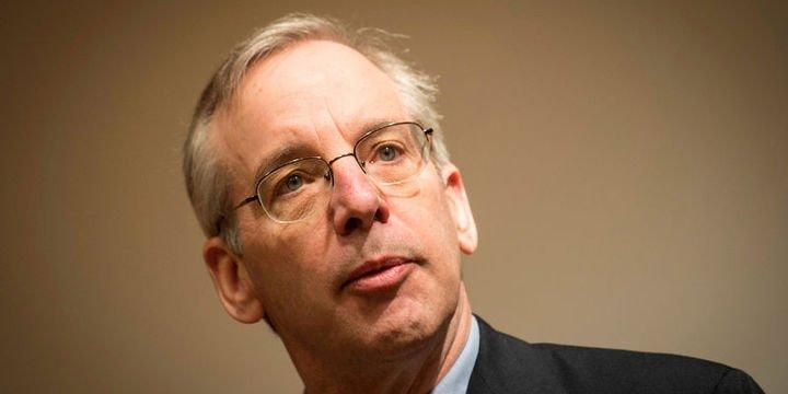 Fed/Dudley: Hisse senetlerindeki ufak düşüş ekonomiyi etkilemez