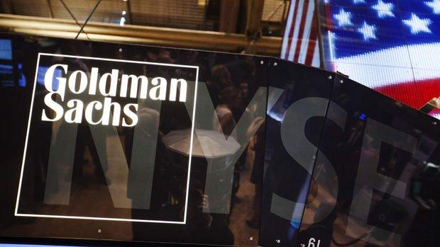 Goldman: TL'den kaçınmak gerekiyor