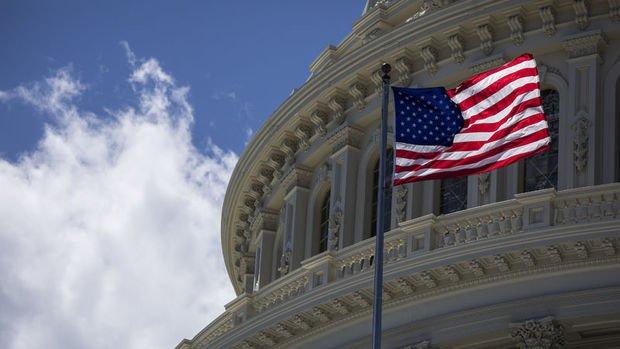 ABD'de federal hükümet bu yıl 2. kez kapandı