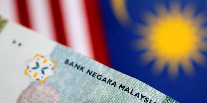 Asya paraları ve borsaları düştü