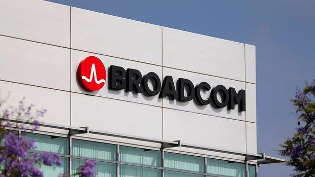 Qualcomm, Broadcom'un 121 milyar dolarlık teklifini geri çevirdi