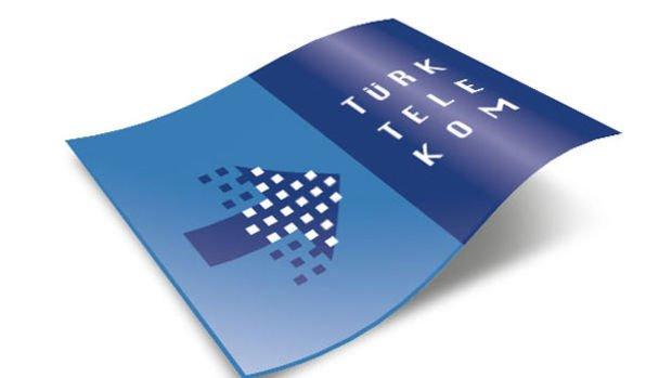 Türk Telekom'dan 1,1 milyar liralık net kar