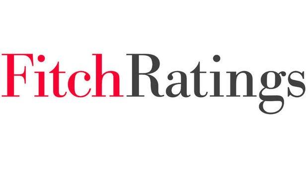 Fitch: Bankaların not değişimleri 2018'de daha az volatil olacak