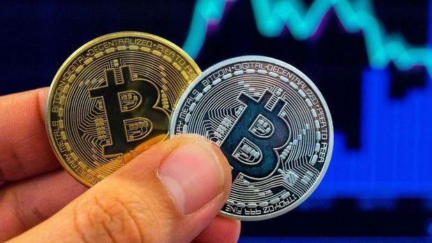 Japonya kripto paralara % 15 ila 55 vergi uygulamaya hazırlanıyor