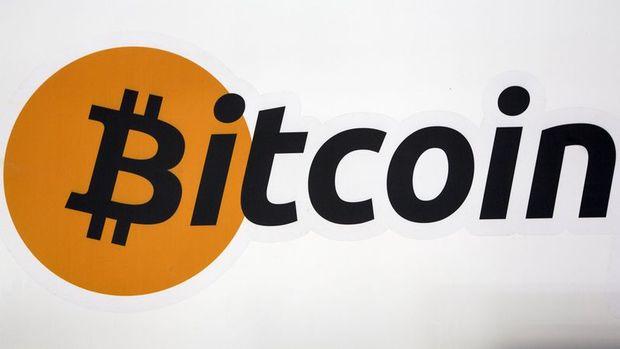 Yerli Bitcoin borsası BTCTurk'ün yüzde 95'i satıldı