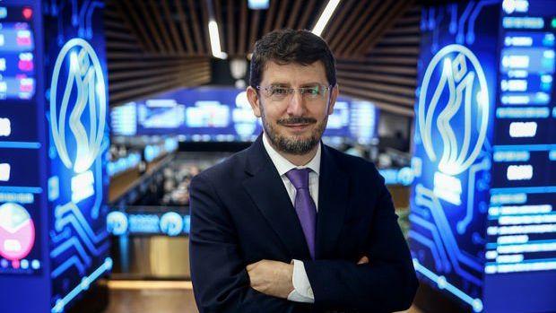 Karadağ: Yıl sonuna kadar önemli halka arzlar gerçekleşecek