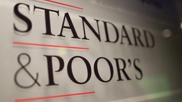 S&P: Türk bankalarının karlılığı 2018'de azalacak