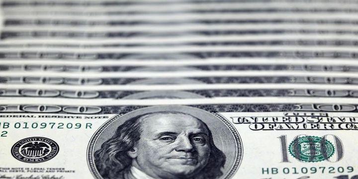 Dolar/TL 3.79-3.80 bandında