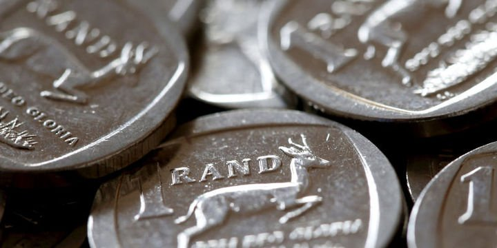 Rand Zuma