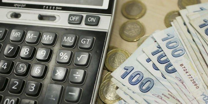 Proje finansman kredileri risk bakiyesi arttı