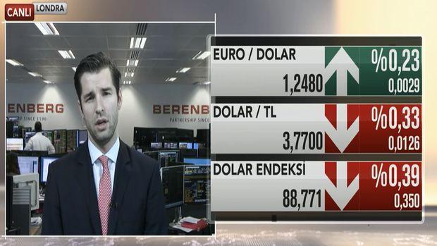 Berenberg/Hense: Fed'den 4 faiz artışı bekliyorum