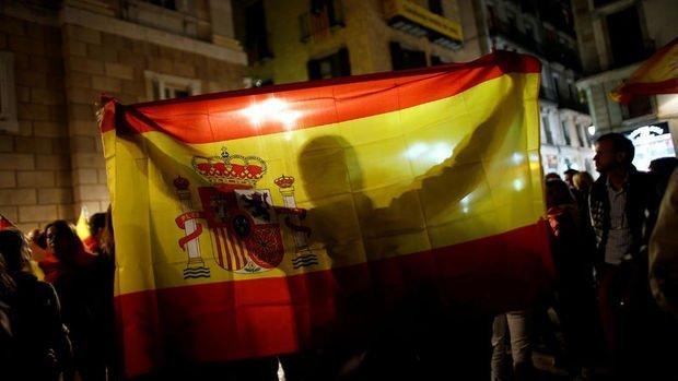 Türkiye'ye yatırım artışında liderlik İspanya'nın