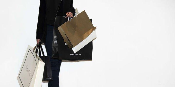 Bloomberg HT Tüketici Güveni Şubat