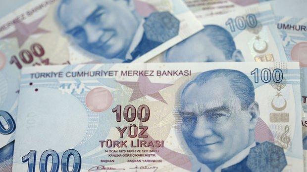 Bankalarda zaman aşımına uğrayan 83 milyon lira TMSF'ye devredildi