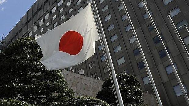 Japonya'da ihracat Ocak'ta %12 büyüdü