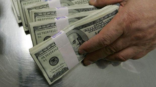Özel sektörün yurt dışı uzun vadeli borcu arttı