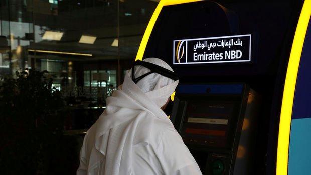 """Emirates NBD Denizbank için Mart'ta teklif sunmaya hazırlanıyor"""""""