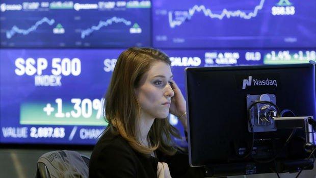 Haftaya Fed tutanakları ve S&P kararı damga vuracak