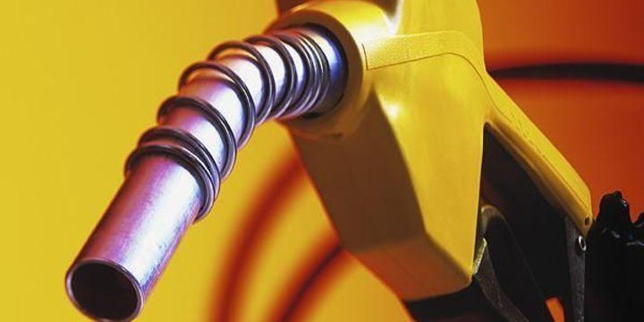 Motorin ithalatı aralıkta yüzde 33,2 arttı