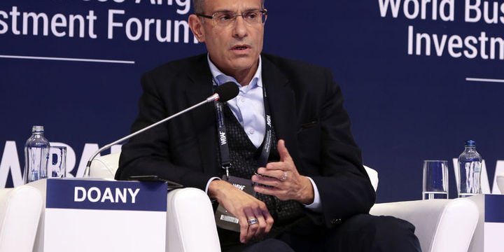 Türk Telekom 3 sektörü radarına aldı