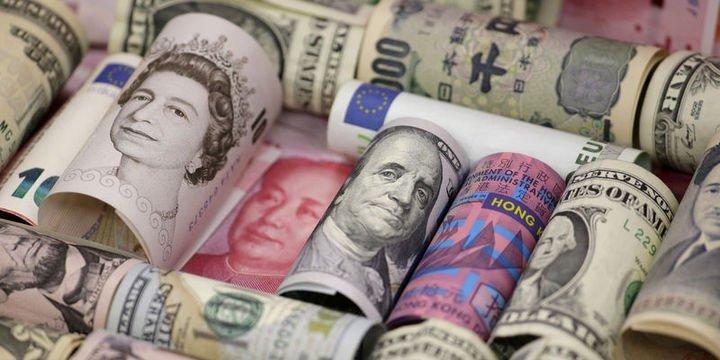 """""""(Küresel) Güçlü büyüme ve düşük enflasyon sona erdi"""""""