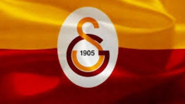 SPK, Galatasaray'ın sermaye artırımı başvurusunu onayladı