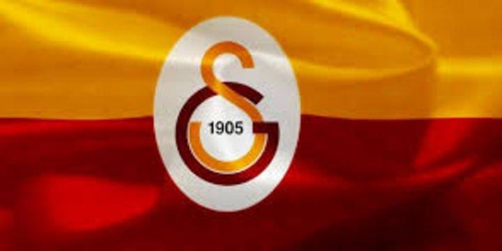SPK, Galatasaray