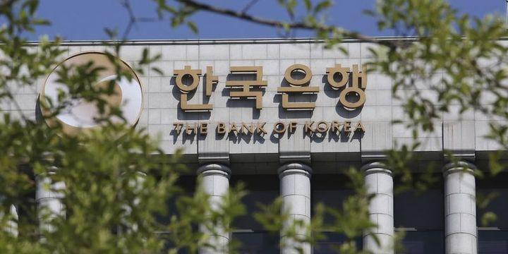 Güney Kore MB Başkanı tekrar Lee Ju-yeol oldu