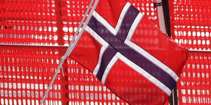 Norveç Varlık Fonu