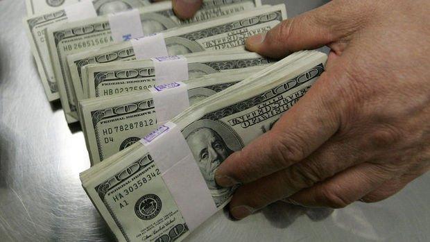 Türk sanayisine milyar dolarlık dev yatırım