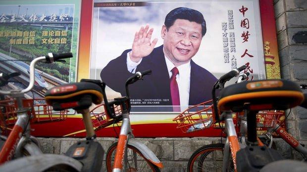 Çin'in 5 yılını belirleyecek toplantılar başlıyor
