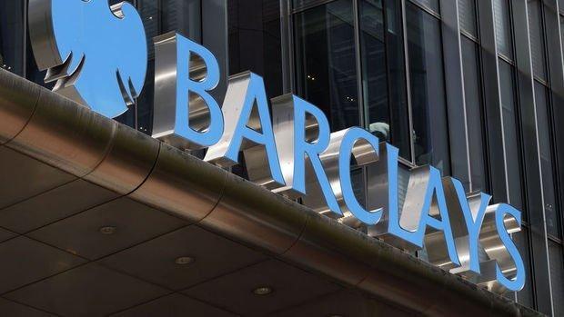 Barclays: Trump'ın gümrük vergisi ABD büyümesini yüzde 0.2 düşürebilir