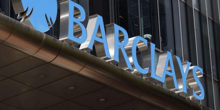 Barclays: Trump