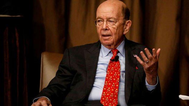 ABD/Ross: Ek gümrük vergilerinin fiyatlar üzerindeki etkisi önemsiz olacak