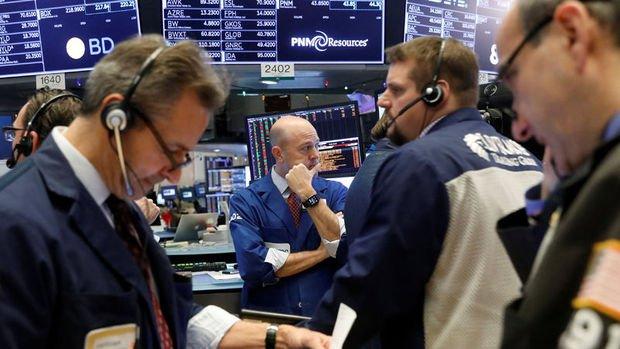 Piyasalar bu hafta AMB ve ABD verisiyle yön bulacak