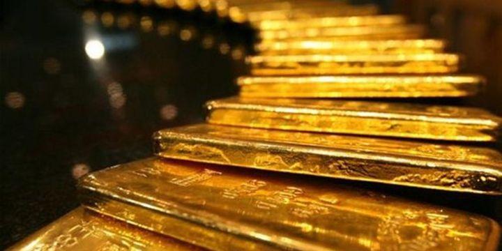 Altın, yatırımcısına şubatta kaybettirdi