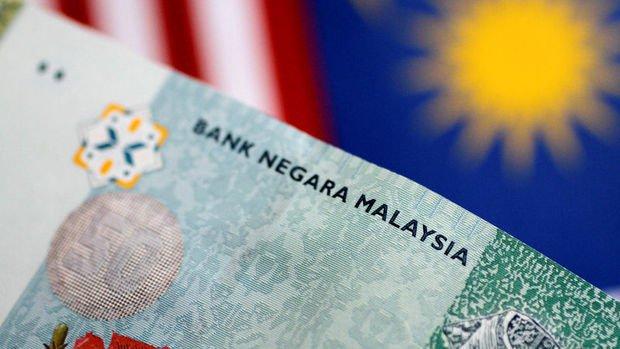 Asya'da gelişen ülke paraları yükselişte