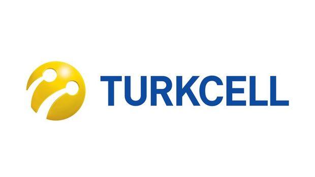 Turkcell iştiraki Fintur Azertel'deki hisselerini devretti