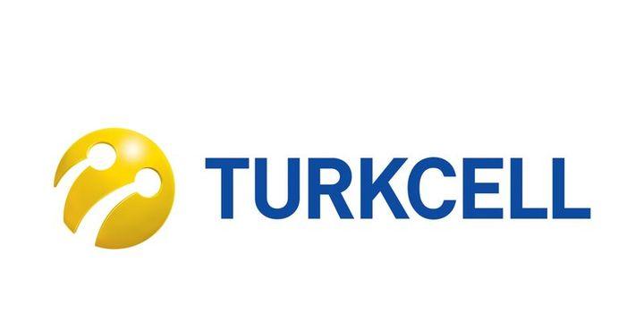 Turkcell iştiraki Fintur Azertel