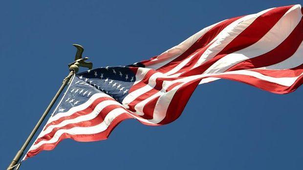 ABD Büyükelçiliği yarın da kapalı olacak
