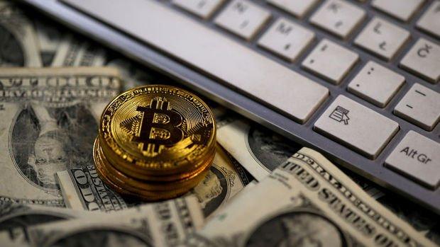 Koreli seyahat uygulaması Bitcoin kabul edecek