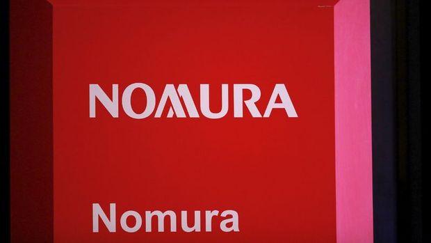 """Nomura: Japon çeliği için tehlike """"Trump tarifesi"""" değil"""