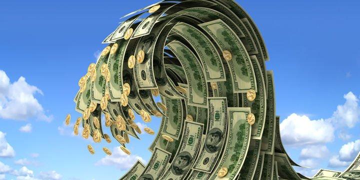 """""""Dolarda 3.80 izlenecek, paritede trend değişimi yok"""""""