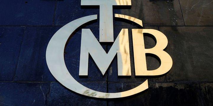 TCMB döviz depo ihalesinde teklif 1 milyar 50 milyon dolar oldu